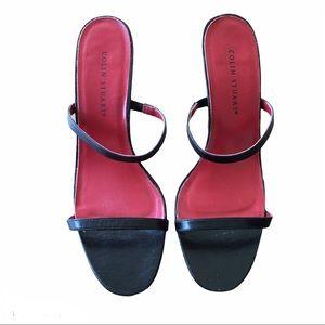 Colin Stuart   Strappy Sandals